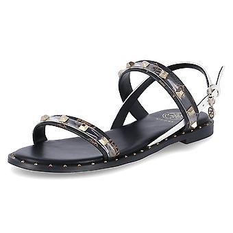 כנראה FL6OFE הנשים האוניברסליות נעלי קיץ