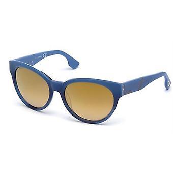 Dízel férfi napszemüveg a039