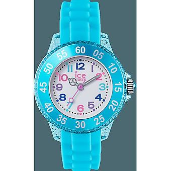 ICE WATCH - wrist watch - 016415 - ICE princess turquoise-extra small (3 H)
