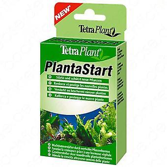 Tetra Tetra PlantaStart (Vissen , Plantenverzorging , Meststoffen)