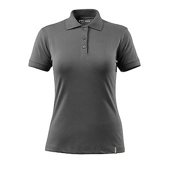 Mascot work polo shirt 20693-787 - crossover, womens