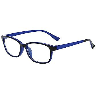Anti Blue Light-Glasses - Blue Shafts