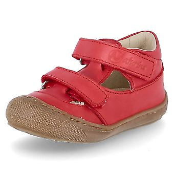 Naturino Puffy 0012013359010H05 universal summer infants shoes