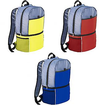 Bullet The Sea Isle Insulated Backpack (Pack of 2)