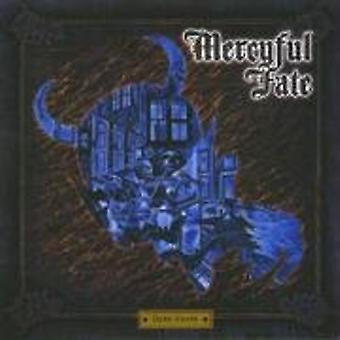 Mercyful Fate - Dead Again [CD] USA import