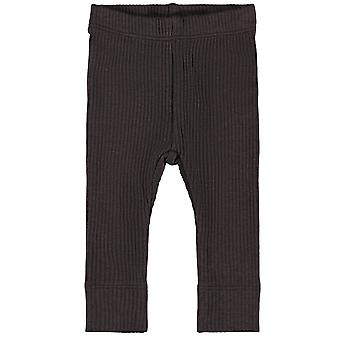 Name-it Unisex Pantalones Kabex Mole