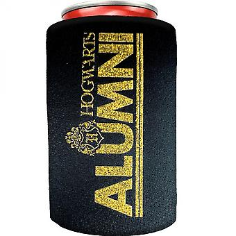 Harry Potter Hogwarts Alumni Can Cooler