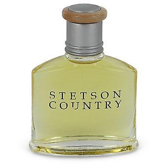 ひげそり後ステットソン国 (ボックス化解除) 後剃るでコティ 1 オンス