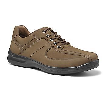 Hotter Men's Lance Zapatos