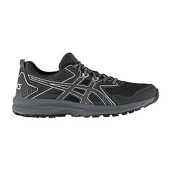 Asics Trail Scout Ladies Trail Running Shoes