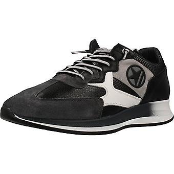 Cetti Sport / C1236 Chaussures Noires