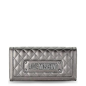 Love moschino jc5601p women's removable shoulder strap  clutch bag