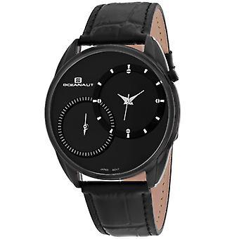 Oc3350, Oceanaut Men'S Sentinel Watch