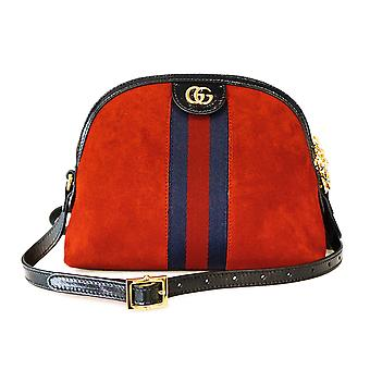 Gucci Ophidia kleine schoudertas