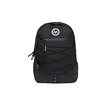 Hype Maxi Backpack (black)