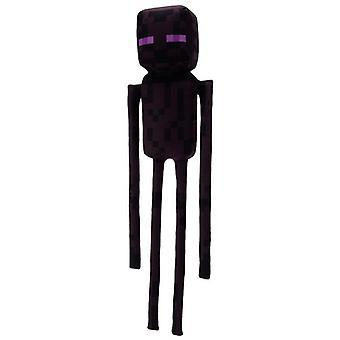 Minecraft Enderman Cool Peluche Farcis Animaux farcis 55cm