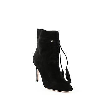 كيت سبيد | حذاء ديللين عالي الكعب