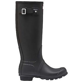 Hunter Footwear W Original Tall Matte