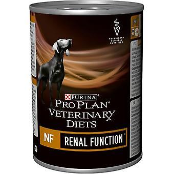 Pro Plan Veterinary Diets NF Wet Renal Function
