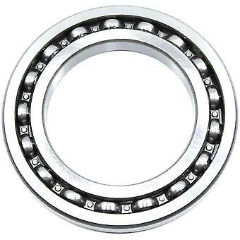 1604ZZ Radial Ball Bearing