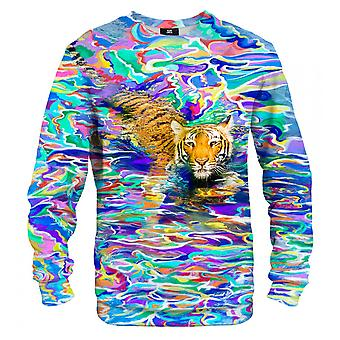 Mr Gugu Miss Go River Tiger tröja