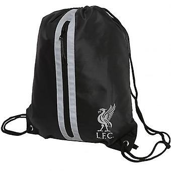 Liverpool Gym Bag SB