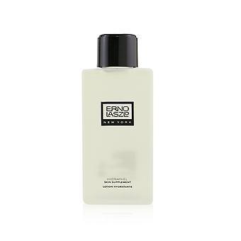 Hydraphel skin supplement 245198 200ml/6.8oz