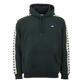 Kappa Harro 308017195320 universal all year men sweatshirts