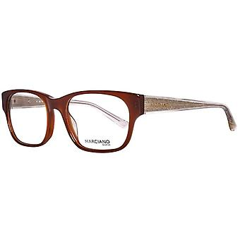 Unisex'Spectacle frame Guess Marciano GM264-050 (ø 51 mm)