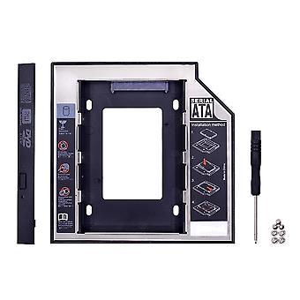 Hd Hard Disk Drive Enclosure