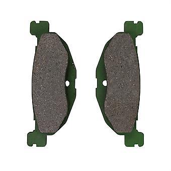Armstrong GG Range Road Rear Brake Pads - #230398