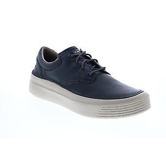 Skechers Adult Mens Viewport Gloren Lifestyle Sneakers