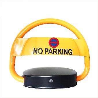 Liikenneturvallisuus Ei pysäköintiautoa / Pyöräeste / Block / Saarto Automaattinen 2 tai