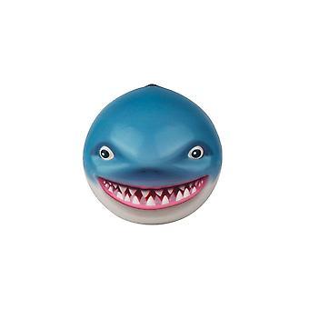 Waboba Seanimals Shark Ball