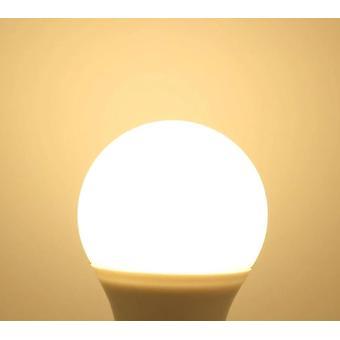 Led Lamp, Light Bulb, High Brightness, Lampada For Home