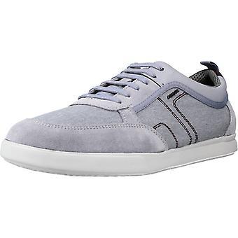 Geox Sport / U Walee Kleur C4051 Sneakers