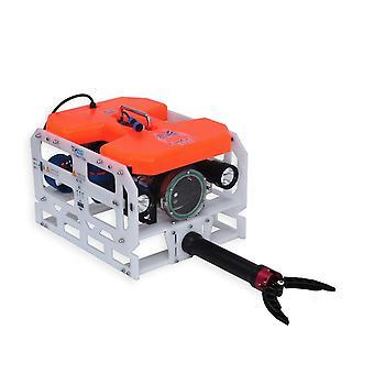 Thor Robotics Underwater Drone Camera