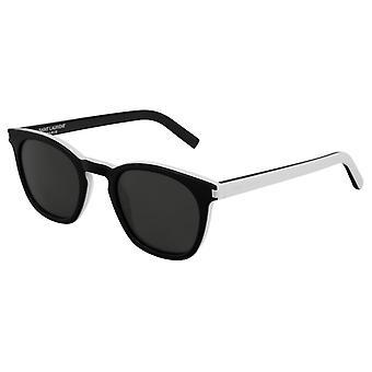 Solbriller af Saint Laurent