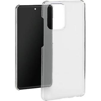 Hama Cover Antibakteriell Cover Samsung Trasparente