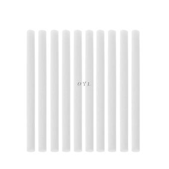 Humidifiers Filters Cotton Swab Replacement Accessories Aroma Diffuser Cotton