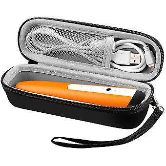 HanFei Tasche fr Ravensburger Tiptoi 00801 / 00700 Tiptoi Stift mit Handschlaufe - Der Stift -