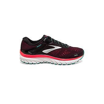 Brooks Defyance 11 1203201B019 running  women shoes