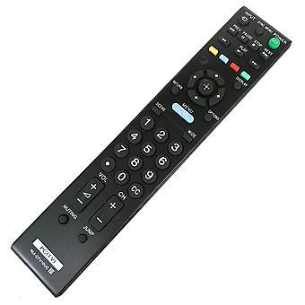 telecomando RM-DTV10UC SVL24127CXB per computer SONY TV Multi-Touch Desktop