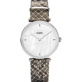 Cluse watch cl61009