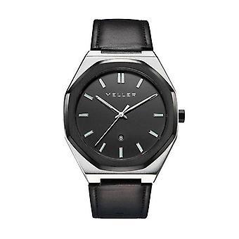 Meller watch 8pn-1black