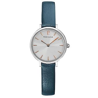 ピエール・ラニエ腕時計 013n626