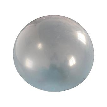 Tpr Soft Rubber Vent Ball, Round Exercise, Soft Plastic Bubble