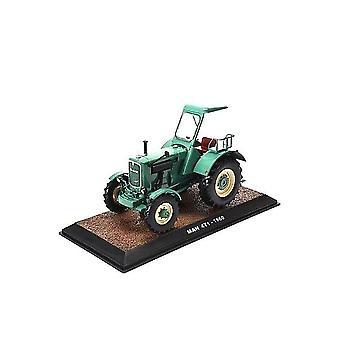 MAN 4T1 (1960) Diecast modell traktor