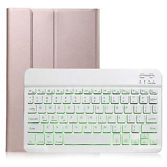 无线蓝牙键盘
