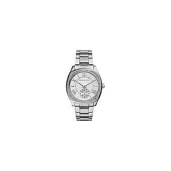 Orologio da donna Michael Kors (40 Mm) (ø 40 Mm)